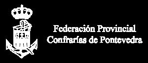 Eleccions Pontevedra